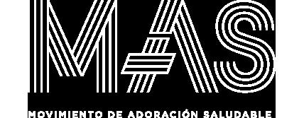 MAS - Movimiento de Alabanza Saludable - VidaReal.TV
